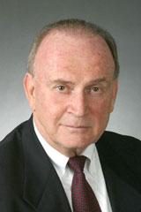 Robert J. Greene, Reward Systems